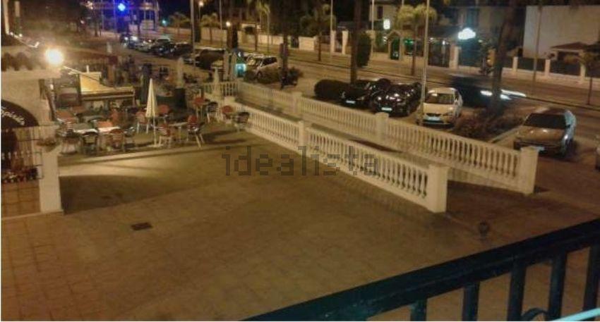 Piso en avenida antonio machado, 4, Solymar - Puerto Marina, Benalmádena