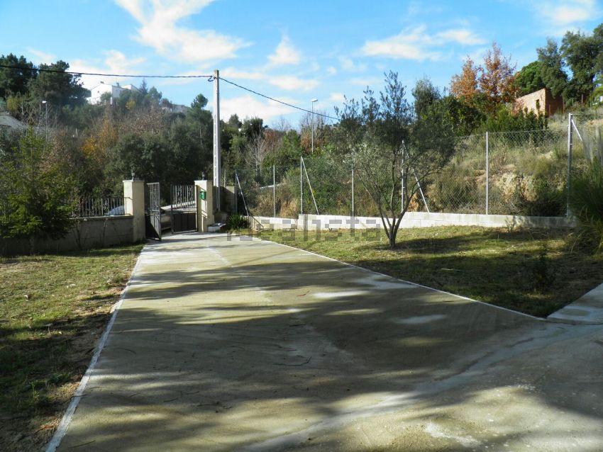 Casa o chalet independiente en calle Eucalipto, 3, Riudarenes