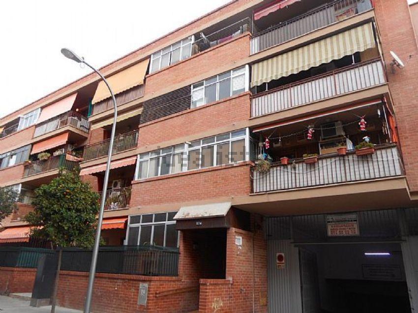 Piso en calle del taronger, 21, Rafal Vell, Palma de Mallorca