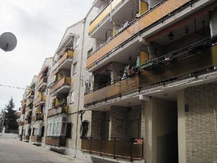 30 pisos con un precio inferior a la media del mercado - Pisos en venta collado villalba ...