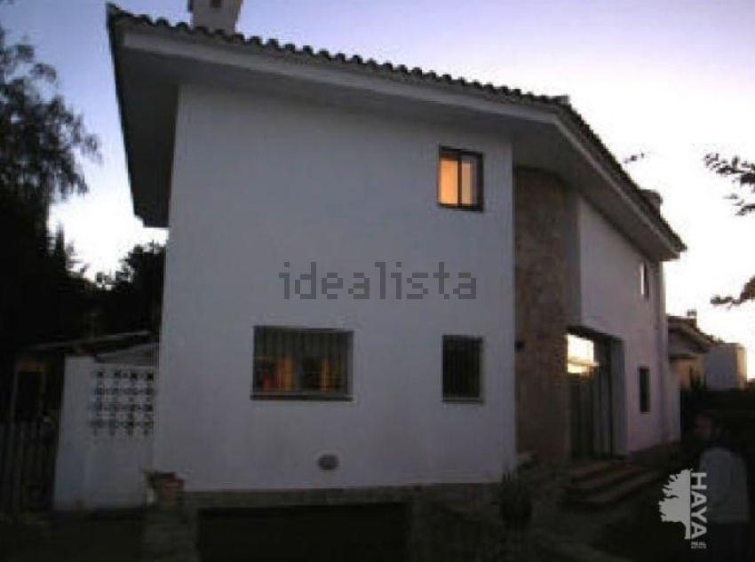 Chalet en calle d eliseu meifren, Vilafortuny - Cap de Sant Pere, Cambrils