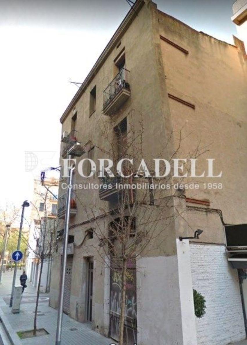 Piso en calle de virgili, Sant Andreu, Barcelona