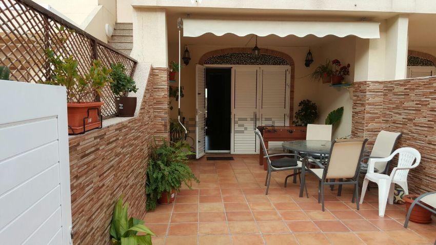 Casa o chalet independiente en calle Comarca Valle de la Vera, 88, Oeste - Nuevo