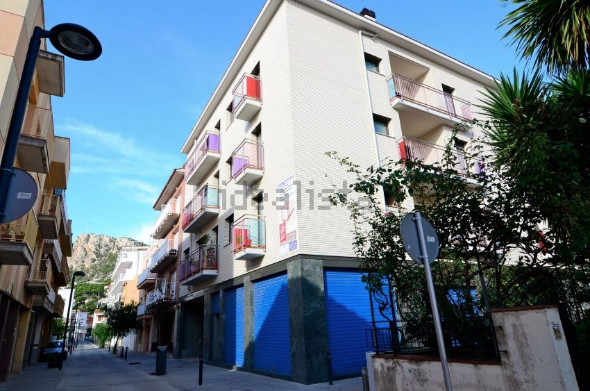 Piso en calle del port, L Estartit, Torroella de Montgrí