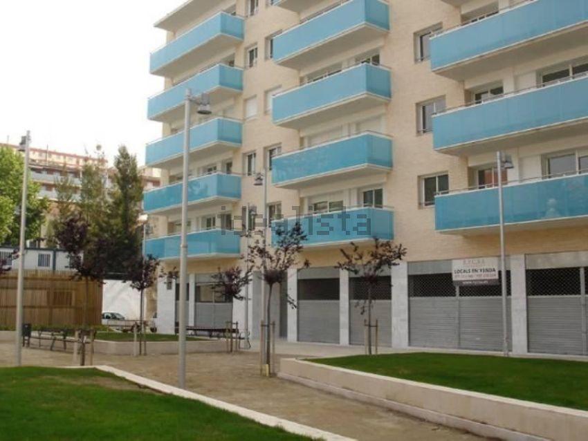 Piso en plaza dels infants, Barris Maritims, Tarragona