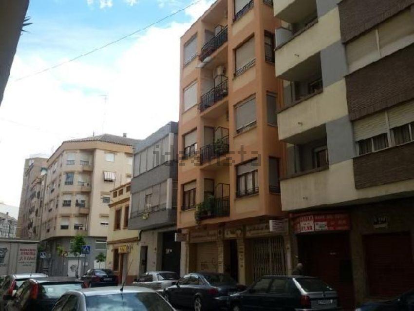 Piso en calle de oviedo, Zona Plaza Illes Columbretes, Castellón de la Plana Cas