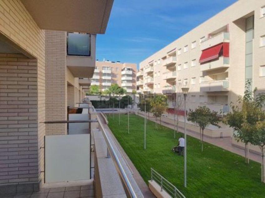 Piso en avenida Santa Clotilde, 1, Fenals - Sta. Clotilde - Puigventós, Lloret d