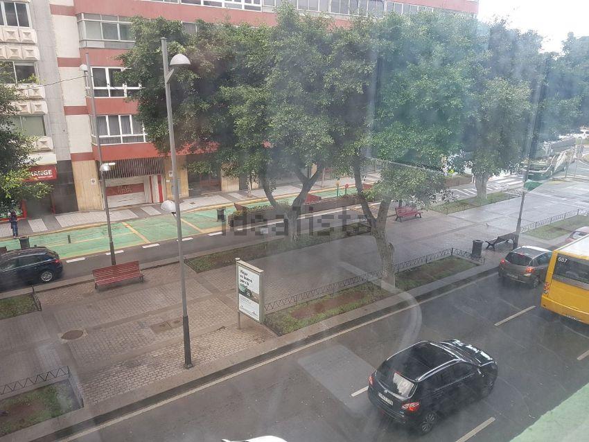Piso en avenida MESA Y LOPEZ, Santa Catalina - Canteras, Las Palmas de Gran Cana
