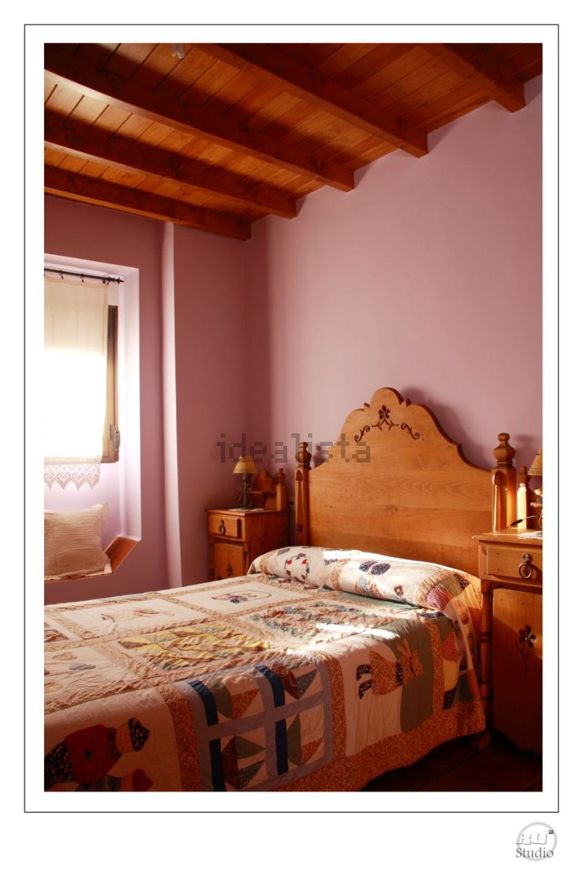 Casa o chalet independiente en calle Coronel Golfín, 68, Jerte