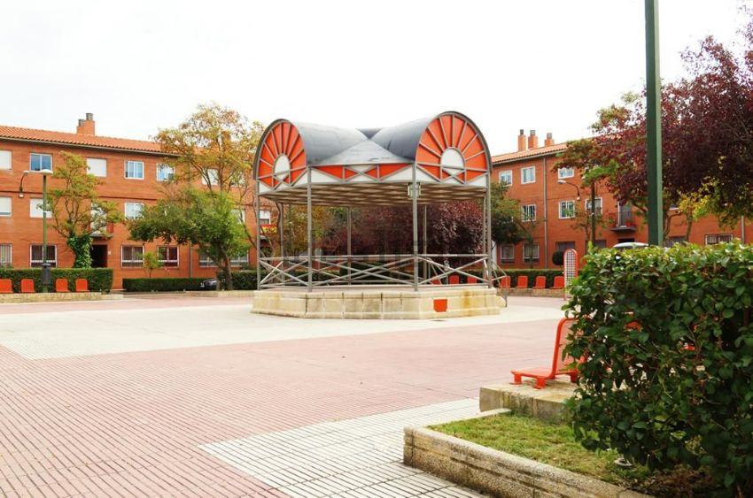 Casa o chalet independiente en Casetas - Garrapinillos - Monzalbarba, Zaragoza