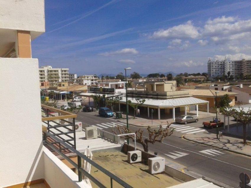 Piso en Port d Alcúdia - Platja d Alcúdia, Alcúdia