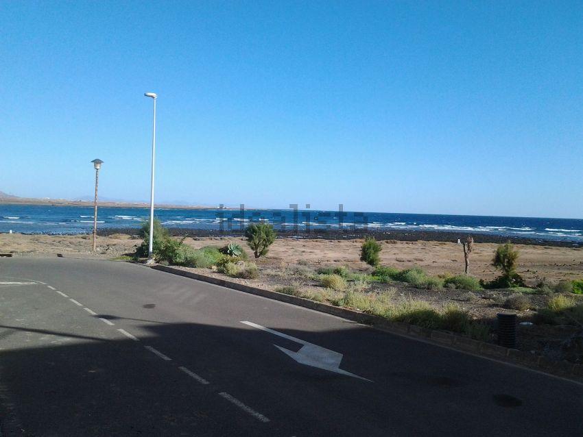 Piso en calle el Griego, 4, El Charco-Las Salinas, Puerto del Rosario