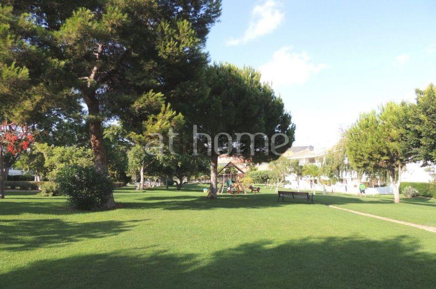 Piso en calle camp de morvedre, Los Monasterios-Alfinach, Puçol