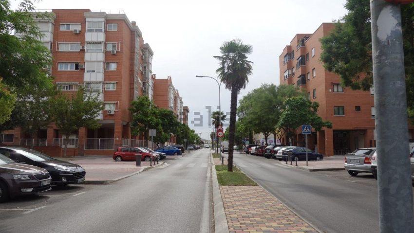 Piso en Noreste, Torrejón de Ardoz