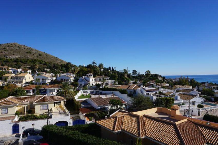 Casa o chalet independiente en Urb. Torremar, Urbanizaciones, Benalmádena
