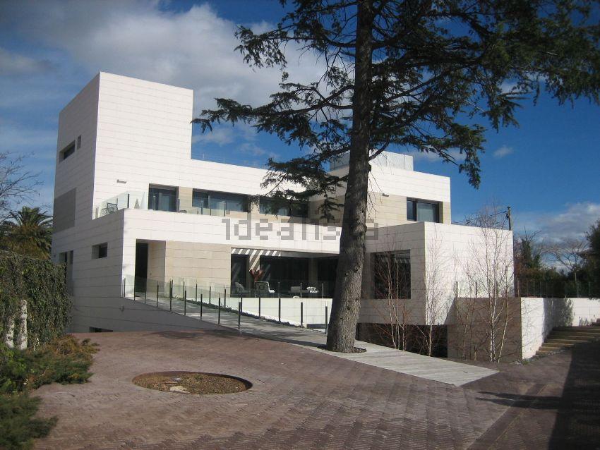 Casa o chalet independiente en Colonia San Lamberto, 18, Casetas - Garrapinillos