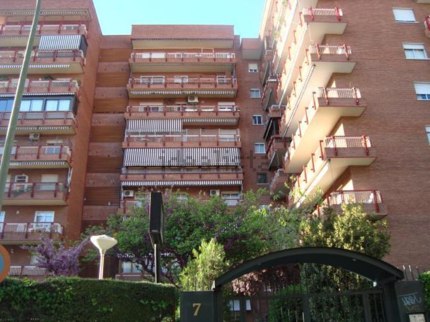 Calle Isla Cristina 7 Madrid Idealista