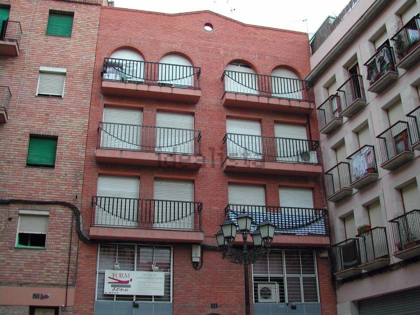 Estudio en jaume i, Centre Històric, Lleida