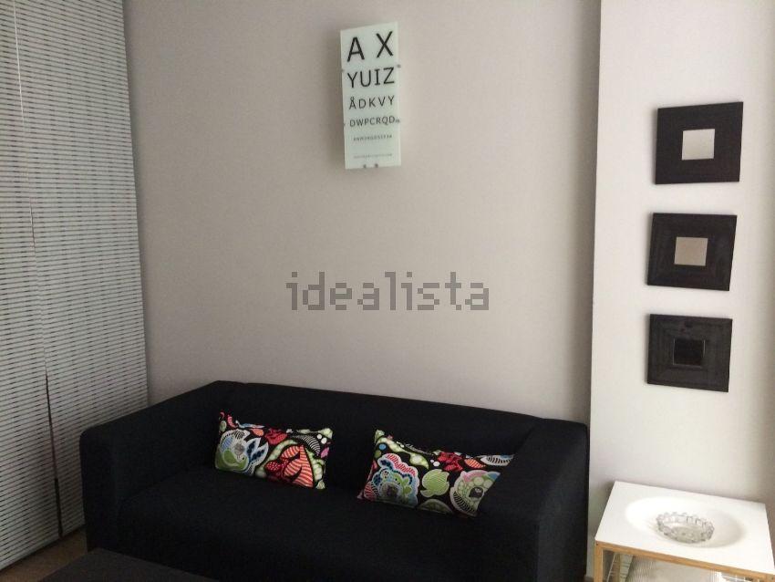 Estudio en calle Luis Morote, 28, Santa Catalina - Canteras, Las Palmas de Gran