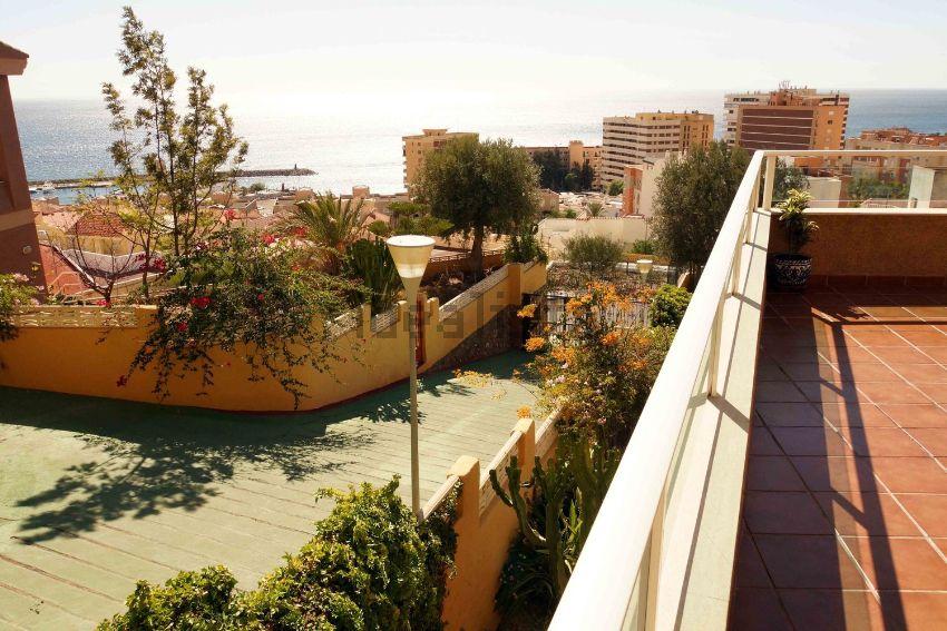 Casa o chalet independiente en calle Oro, 3, Puerto de Aguadulce, Roquetas de Ma