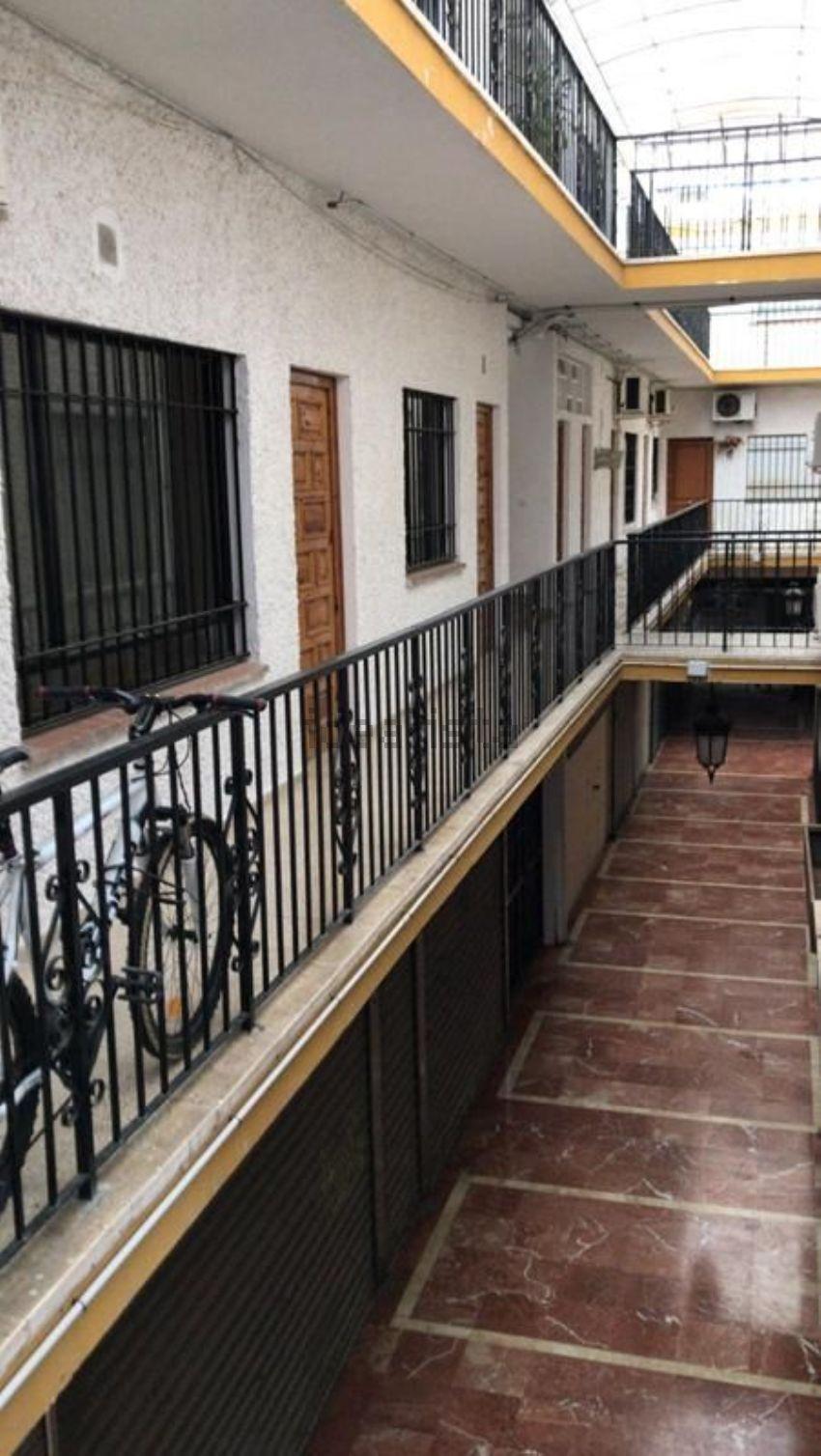 Piso en Calvario, Torremolinos