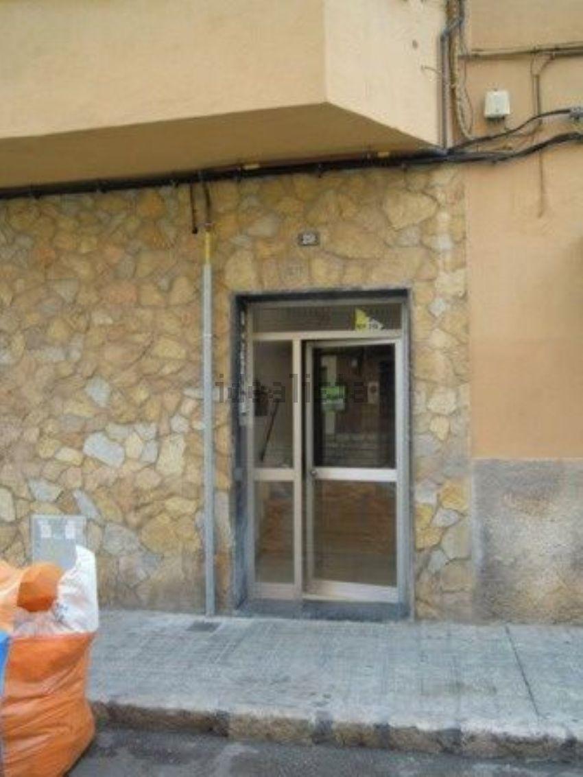 Piso en calle de josep martínez, 29, La Soledat, Palma de Mallorca