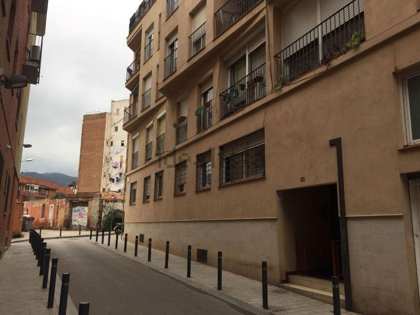 Piso en RIVERO, Horta, Barcelona