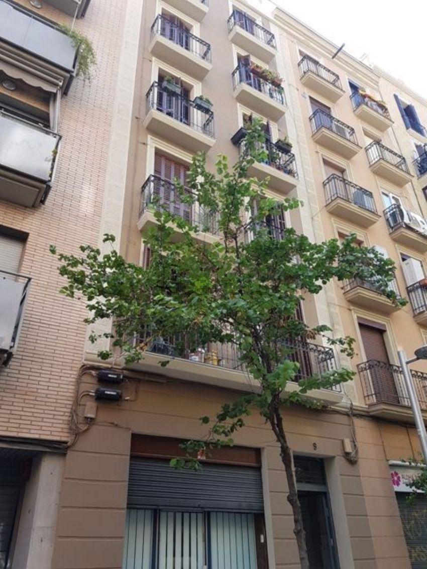 Piso en calle de Xifré, El Camp de l Arpa del Clot, Barcelona