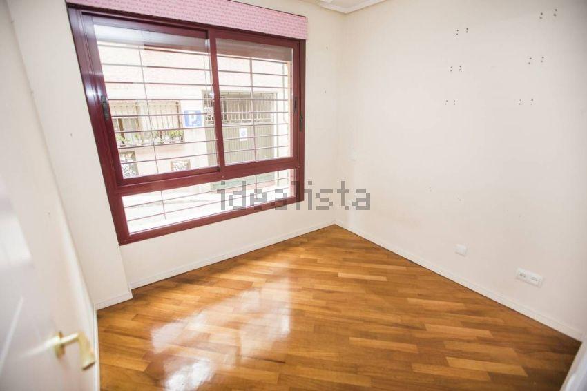 Pisos con garaje en el centro de la ciudad idealista news for Idealista pisos pamplona
