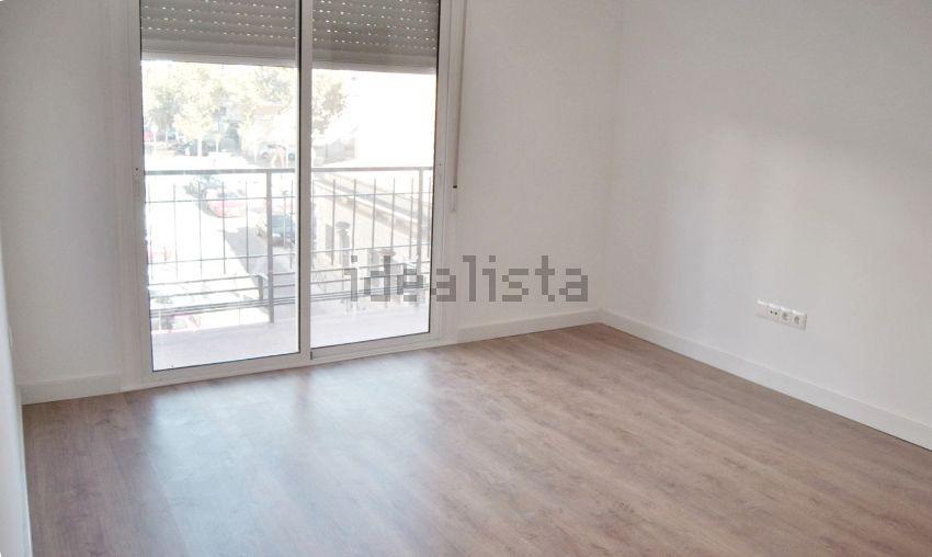 Alquiler de pisos baratos en colmenar viejo apartamento en alquiler en calle gurugu villalbilla - Pisos baratos en colmenar viejo ...