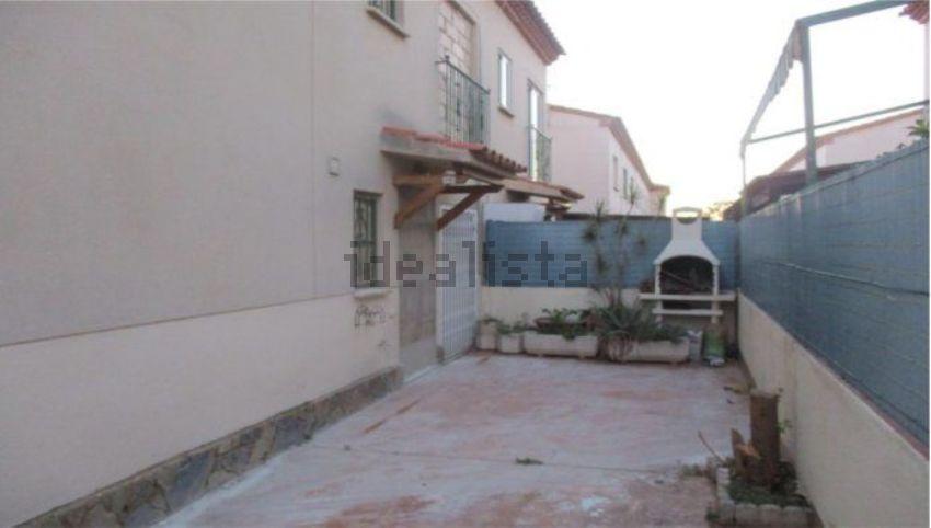 Chalet adosado en calle segre, 22, Vilafortuny - Cap de Sant Pere, Cambrils