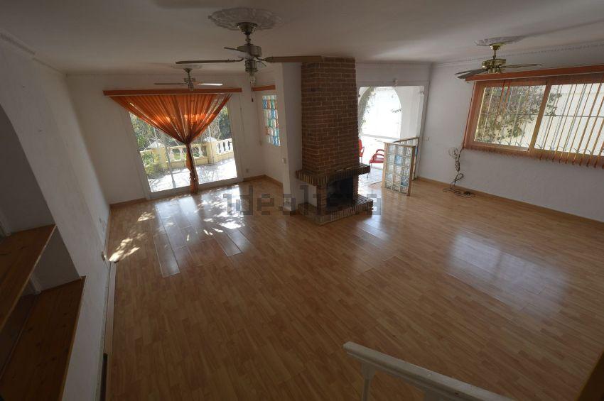 Casa o chalet independiente en calle maestro falla, 3, Torremuelle, Benalmádena