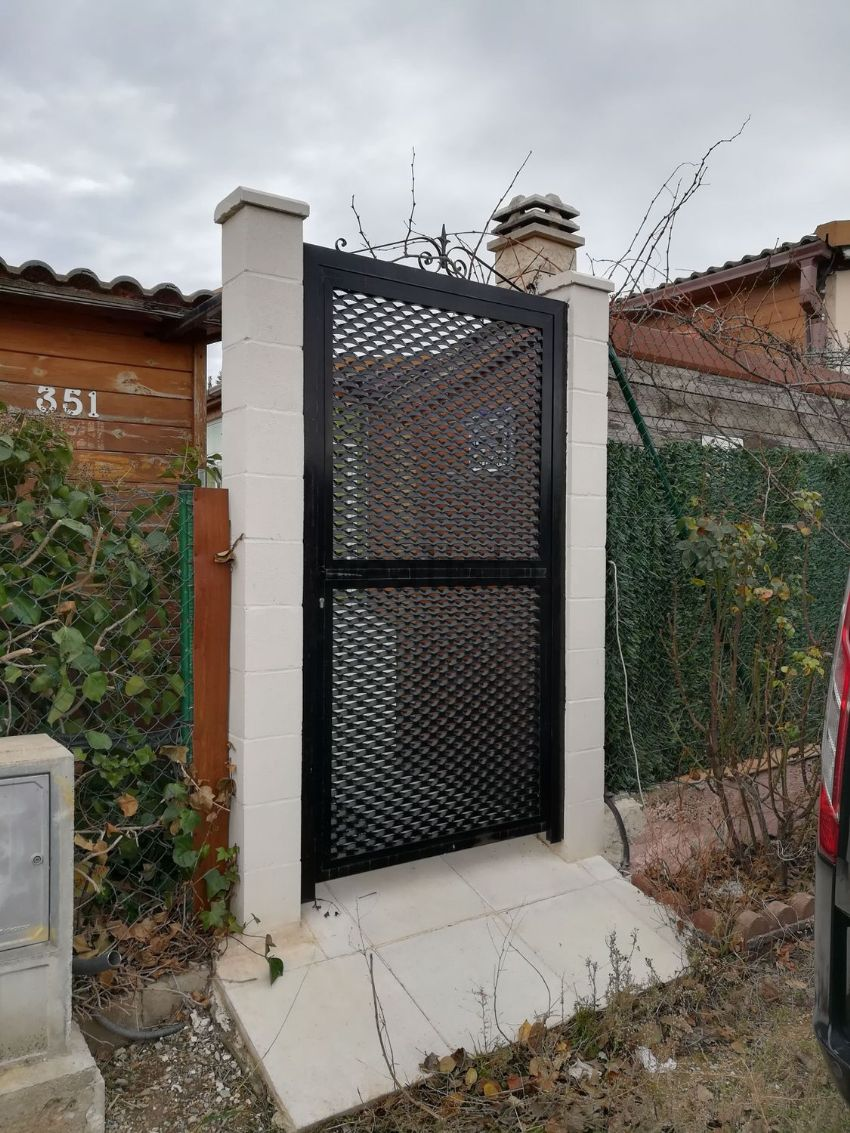 Finca rústica en Club Camping Bohalar, 351, Casetas - Garrapinillos - Monzalbarb