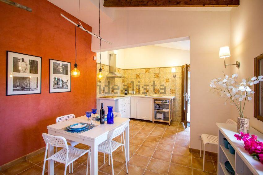 Casa o chalet independiente en Diseminado Poligono 8, 1, Zona periurbana, Inca