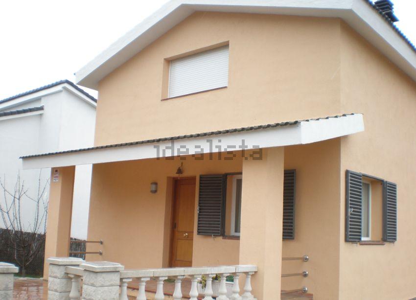 Casa o chalet independiente en calle Cadí, 85, Mediona