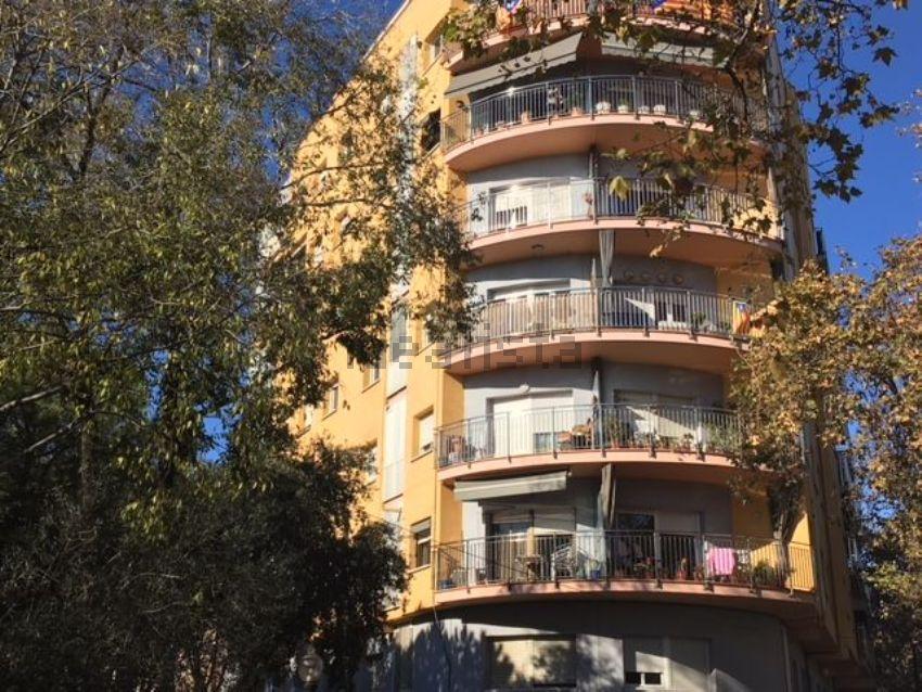 Piso en Sant Andreu, Barcelona
