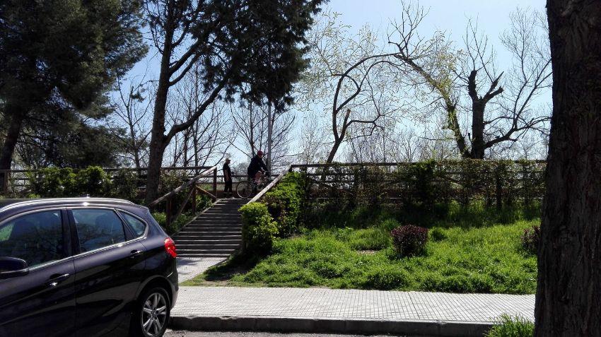 Piso en Venecia - Nueva Alcalá, Alcalá de Henares