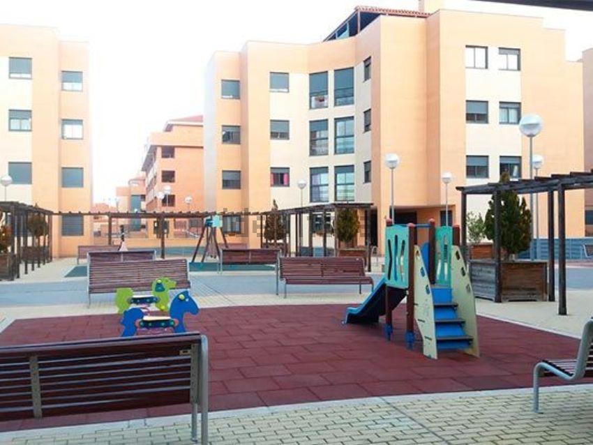 Los pisos nuevos de banco m s baratos de madrid tabla - Pisos baratos en navalcarnero ...