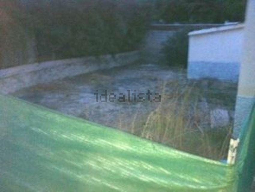 Casa o chalet independiente en calle Sevilla, 2, Puente Tablas - Puente Nuevo -