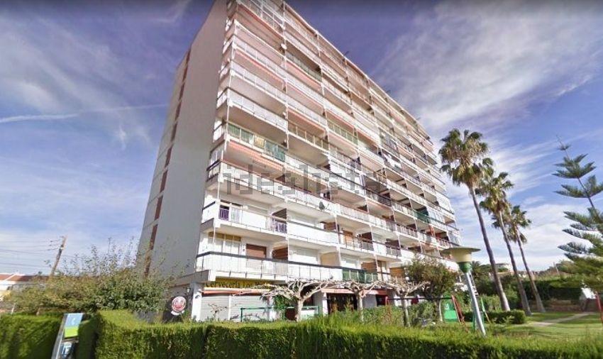 Piso en calle brúixola, 7, La Llosa - Mas de l Arany, Cambrils