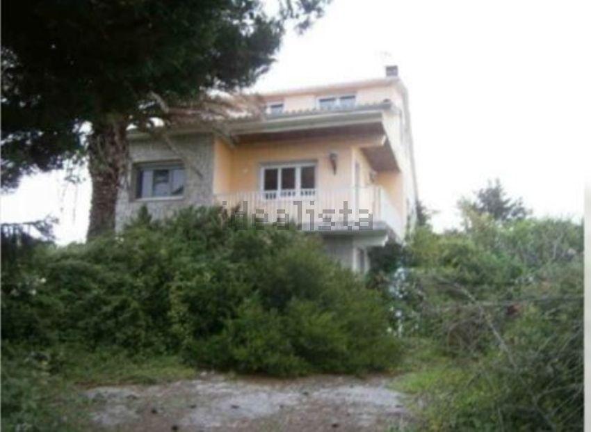 Casa o chalet independiente en Lugar Sobreira, 8, Chantada