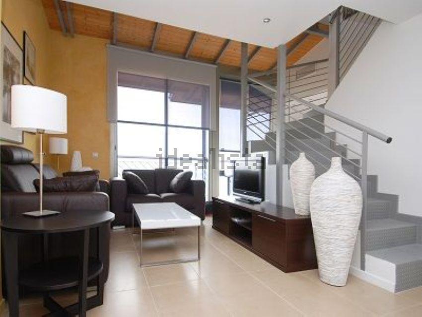 pisos alquiler fraga