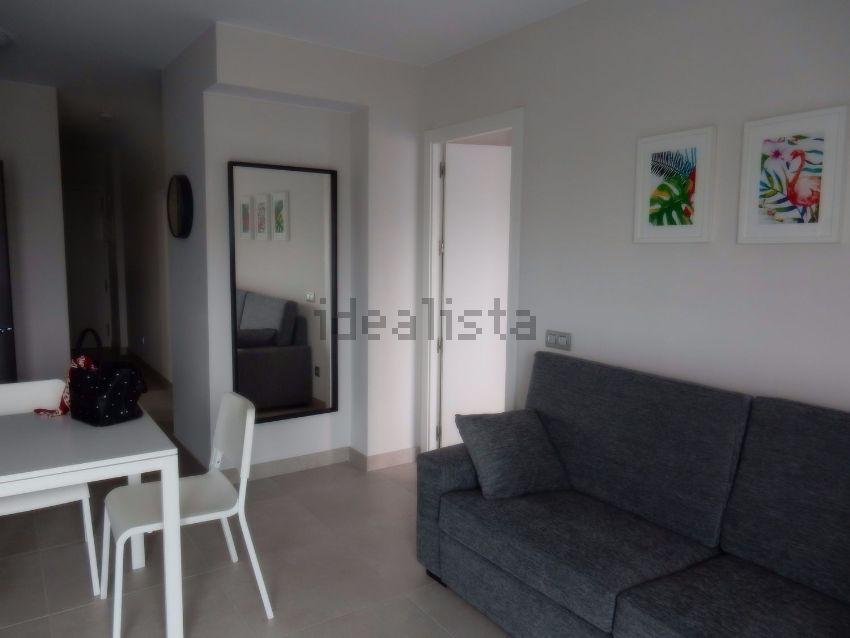 Piso en calle montevideo, 12, Santa Catalina - Canteras, Las Palmas de Gran Cana