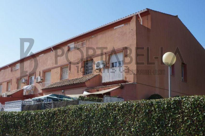 Piso en Crevillet - Pinar Alto, El Puerto de Santa María