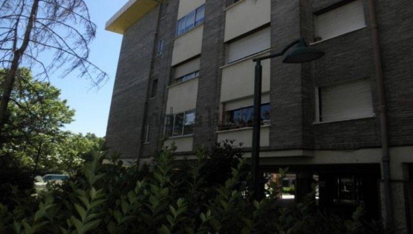 Piso en calle Venezuela, 7, Arturo Eyres - La Rubia, Valladolid