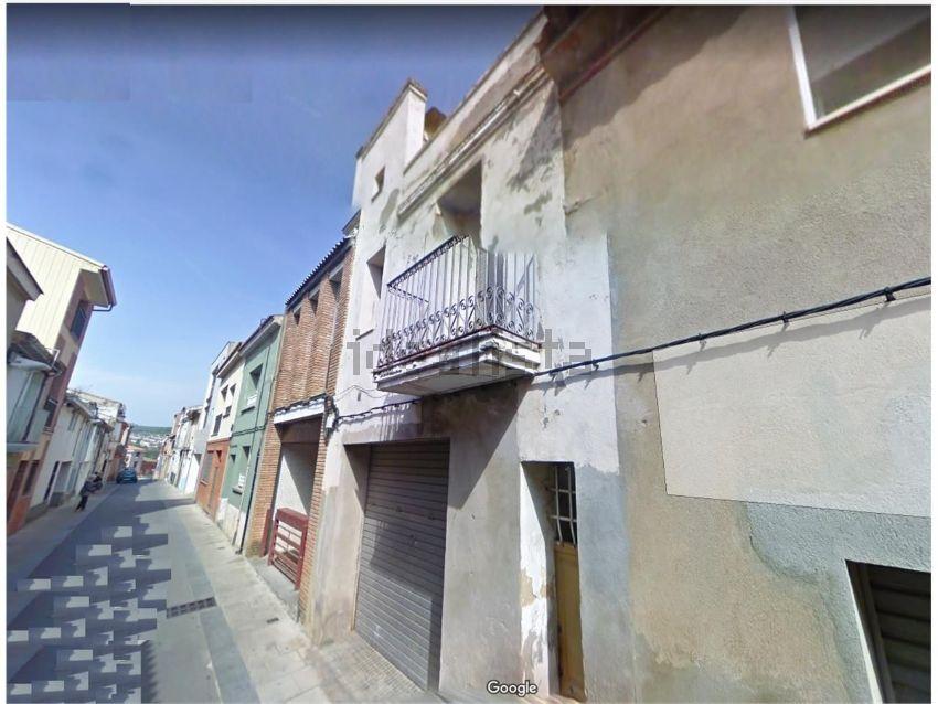 Casa o chalet independiente en calle nou, Centre, Sant Quirze del Vallès