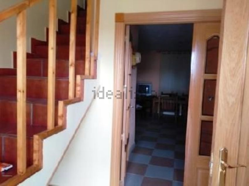 Casa o chalet independiente en santander, 17, Colmenar de Oreja