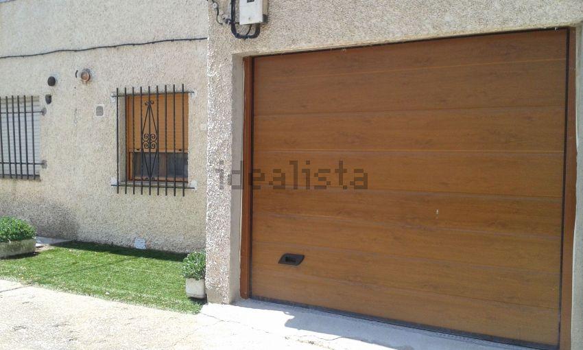 Casa o chalet independiente en calle Salas Pombo, s n, Arapiles