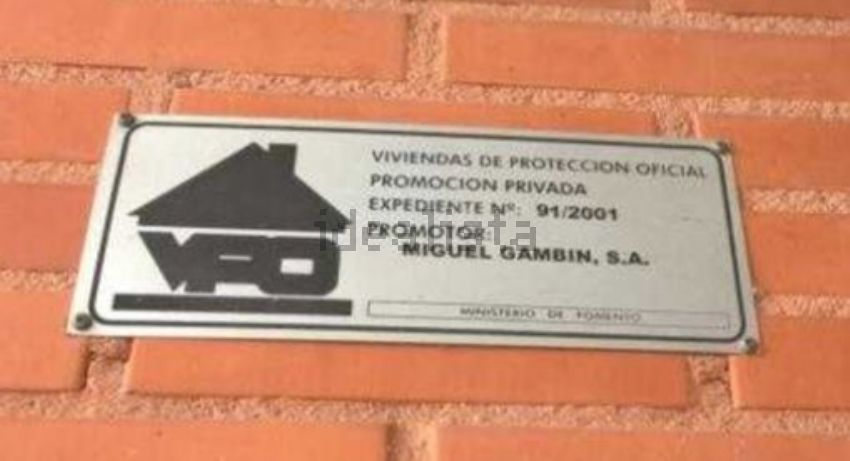 Piso en calle Mayor, 146, Torreagüera, Murcia