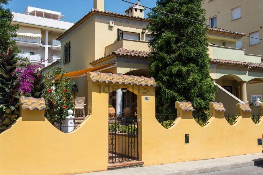Casa o chalet independiente en calle benicàssim, Moncófar playa, Moncófar